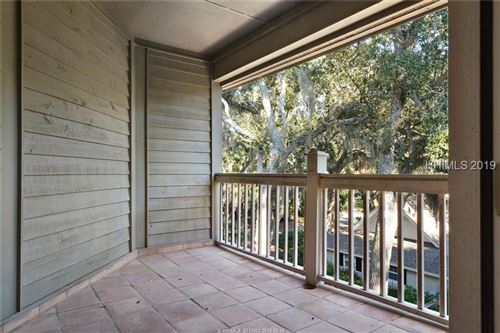 Tiny photo for 4 Lark STREET, Hilton Head Island, SC 29928 (MLS # 386842)