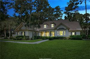 Photo of 2 Rosebud DRIVE, Bluffton, SC 29910 (MLS # 378844)