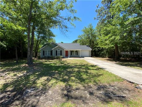 Photo of 15 Fig Drive, Beaufort, SC 29907 (MLS # 414848)