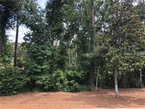 Tiny photo for 402 Long Cove DRIVE, Hilton Head Island, SC 29928 (MLS # 382849)