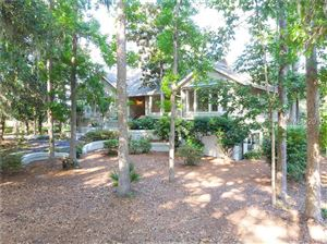 Photo of 12 Neptune COURT, Hilton Head Island, SC 29926 (MLS # 393849)
