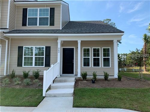 Photo of 263 Admiration Avenue, Beaufort, SC 29906 (MLS # 402851)