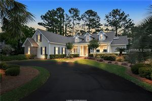 Photo of 134 Belfair Oaks BOULEVARD, Bluffton, SC 29910 (MLS # 393853)