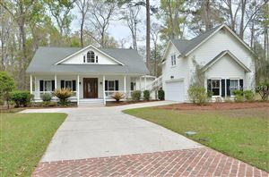 Photo of 32 Indigo Plantation ROAD, Bluffton, SC 29909 (MLS # 378855)
