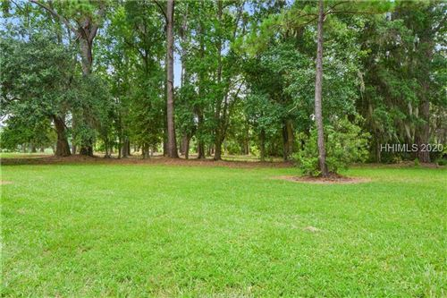 Photo of 10 Cooper COURT, Bluffton, SC 29910 (MLS # 394855)