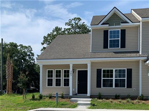 Photo of 265 Admiration Avenue, Beaufort, SC 29906 (MLS # 402856)