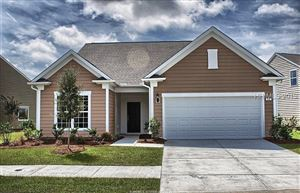 Photo of 1663 Northlake BOULEVARD, Bluffton, SC 29909 (MLS # 387857)