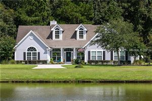 Photo of 66 Parkside DRIVE, Bluffton, SC 29910 (MLS # 396858)