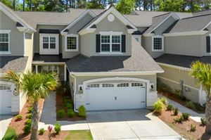 Photo of 27 Paxton CIRCLE, Bluffton, SC 29910 (MLS # 392862)