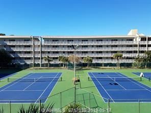 Photo of 663 William Hilton PARKWAY, Hilton Head Island, SC 29928 (MLS # 396862)
