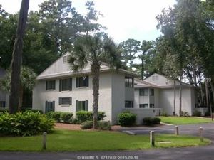 Photo of 90 Gloucester ROAD, Hilton Head Island, SC 29928 (MLS # 396866)