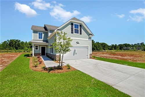 Photo of 1094 SE Innovation Drive, Bluffton, SC 29910 (MLS # 414866)