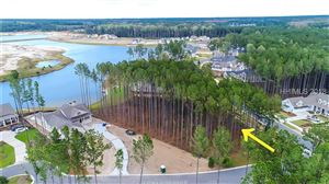 Photo of 2 Reflection POINT, Bluffton, SC 29910 (MLS # 385868)