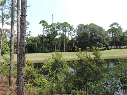 Tiny photo for 18 Ellis Ct, Hilton Head Island, SC 29926 (MLS # 385874)