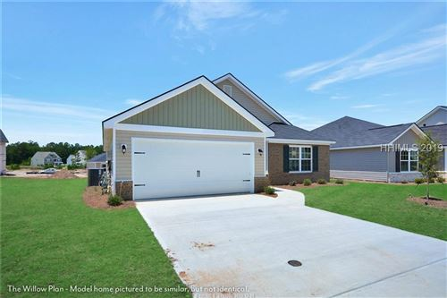 Photo of 46 Old Mill CROSSING, Bluffton, SC 29910 (MLS # 398874)
