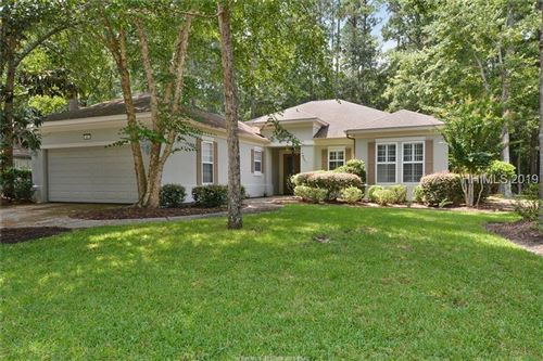 Photo of 41 Cutter CIRCLE, Bluffton, SC 29909 (MLS # 385875)