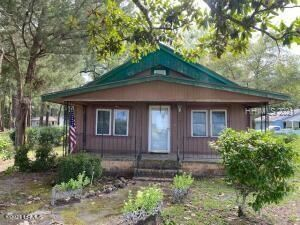Photo of 1732 Trask Parkway, Seabrook, SC 29940 (MLS # 416878)