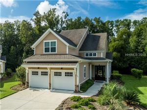 Photo of 204 Fording TRACE, Bluffton, SC 29910 (MLS # 396882)