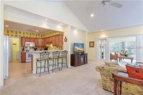 Photo of 1 Gloucester Road, Hilton Head Island, SC 29928 (MLS # 401883)