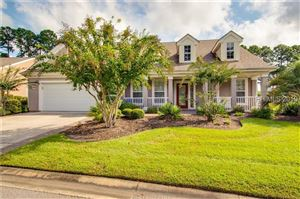 Photo of 116 Landing LANE, Bluffton, SC 29909 (MLS # 396884)