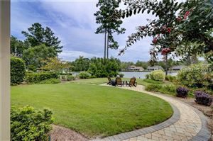 Photo of 22 Waterview COURT, Bluffton, SC 29910 (MLS # 395885)