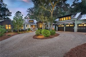Photo of 237 Mount Pelia ROAD, Bluffton, SC 29910 (MLS # 386886)