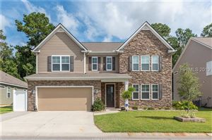 Photo of 118 Tanners RUN, Bluffton, SC 29910 (MLS # 396890)