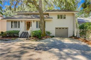 Photo of 66 Kingston Dunes ROAD, Hilton Head Island, SC 29928 (MLS # 376892)