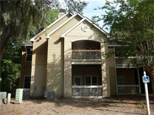 Photo of 380 Marshland ROAD, Hilton Head Island, SC 29926 (MLS # 396892)
