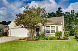 Photo of 18 Larkspur LANE, Bluffton, SC 29909 (MLS # 396893)