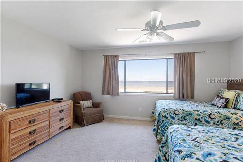 Tiny photo for 133 Dune LANE, Hilton Head Island, SC 29928 (MLS # 380899)