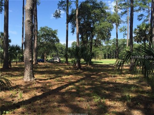 Tiny photo for 257 Davies ROAD, Bluffton, SC 29910 (MLS # 387899)