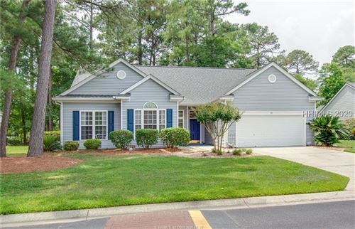 Photo of 43 Muirfield Drive, Bluffton, SC 29909 (MLS # 402900)