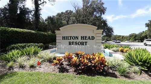 Photo of 633 William Hilton Parkway #3114, Hilton Head Island, SC 29928 (MLS # 409901)