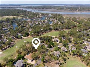 Photo of 19 Yorkshire DRIVE, Hilton Head Island, SC 29928 (MLS # 388904)