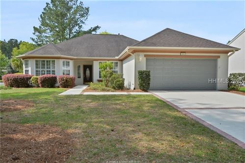 Photo of 212 Stratford Village Way, Bluffton, SC 29909 (MLS # 401904)