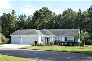 Photo of 10 Shooting Star CIRCLE, Bluffton, SC 29909 (MLS # 394905)