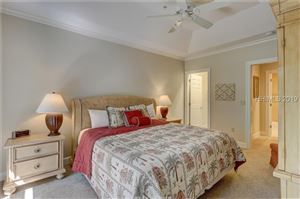 Tiny photo for 87 Ocean LANE, Hilton Head Island, SC 29928 (MLS # 386910)