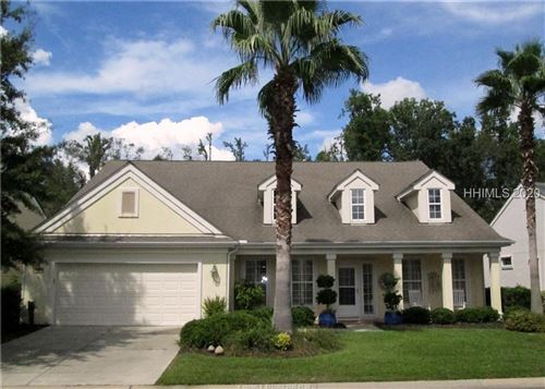 Photo of 39 Concession Oak DRIVE, Bluffton, SC 29909 (MLS # 396912)