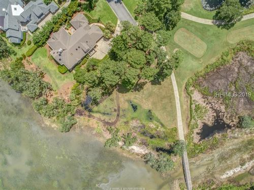Tiny photo for 100 Cumberland DRIVE, Bluffton, SC 29910 (MLS # 365913)