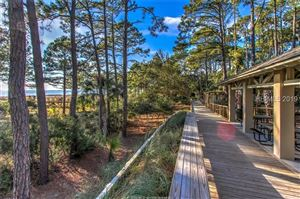 Tiny photo for 146 N Sea Pines DRIVE, Hilton Head Island, SC 29928 (MLS # 382913)