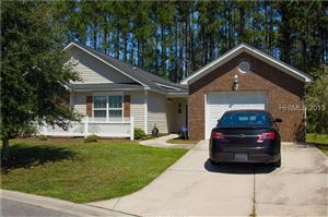 Photo of 25 Savannah Oak DRIVE, Bluffton, SC 29910 (MLS # 396913)
