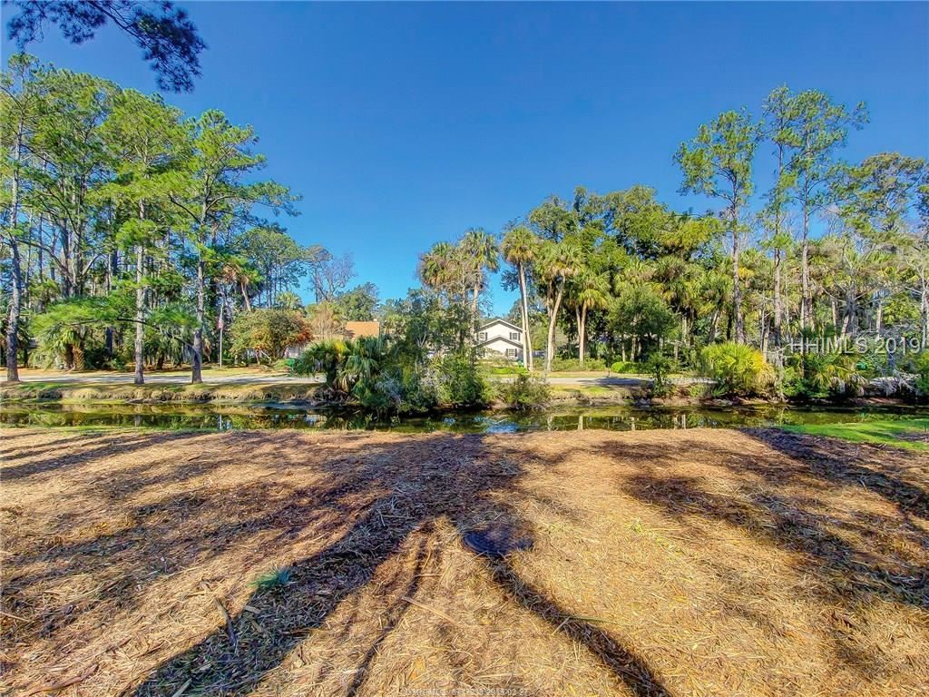 Photo for 146 N Sea Pines DRIVE, Hilton Head Island, SC 29928 (MLS # 382913)