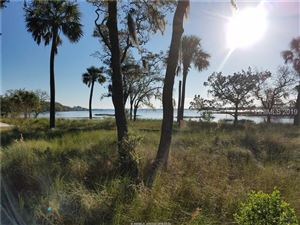 Photo of 56 Broad Pointe DRIVE, Hilton Head Island, SC 29926 (MLS # 391914)