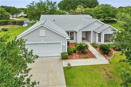 Photo of 7 Ferebee Way, Bluffton, SC 29909 (MLS # 404927)