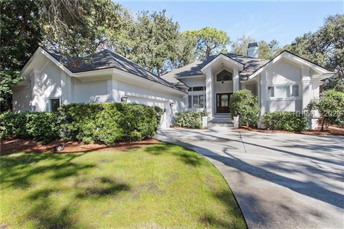 Photo of 40 Full Sweep, Hilton Head Island, SC 29928 (MLS # 402930)