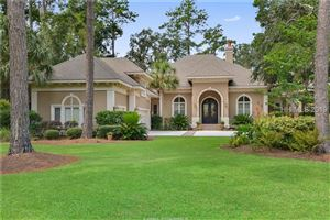Photo of 15 Inverness DRIVE, Bluffton, SC 29910 (MLS # 385939)