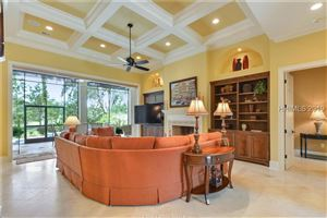 Tiny photo for 15 Inverness DRIVE, Bluffton, SC 29910 (MLS # 385939)