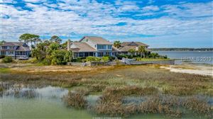 Photo of 46 Lands End ROAD, Hilton Head Island, SC 29928 (MLS # 365943)