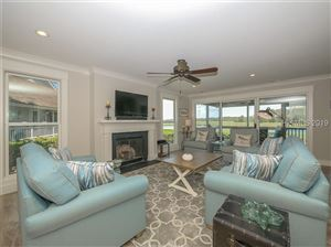 Tiny photo for 46 Lands End ROAD, Hilton Head Island, SC 29928 (MLS # 365943)